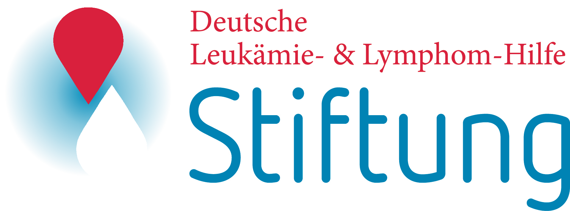 dlh_stiftung.png